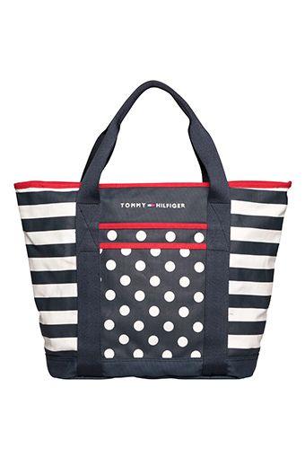 #fashion #girl #beautiful #cute #bag #models #tory #color #womenfashion #hairstyle #beach #hair Visit My Website: http://istemodabudur.blogspot.com/2013/07/plaj-cantasi-modelleri-2013.html