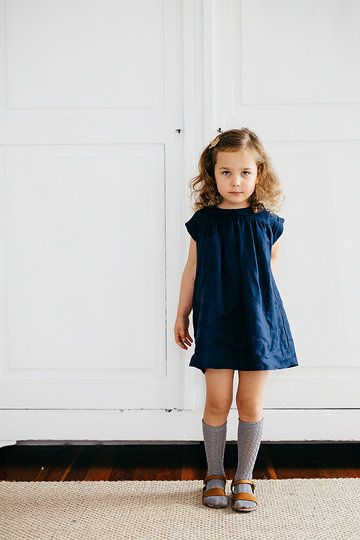 Photo from Little Scout Co. collection by Danielle Trovato