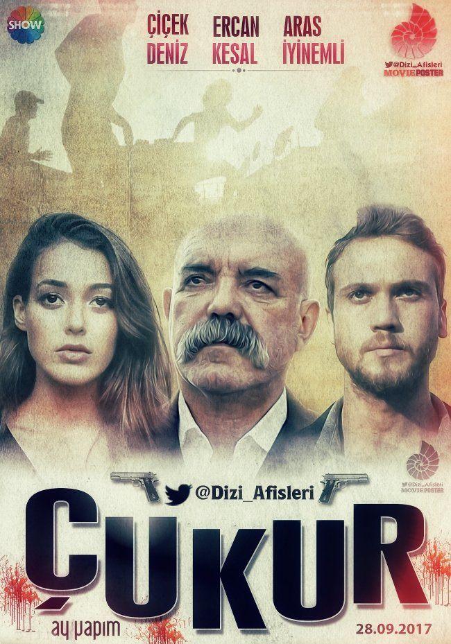 Prezentare Serial Legea Familiei Difuzat Pe Happy Channel Cukur Legeafamiliei Happychannel Film Tv Dizileri Aktor