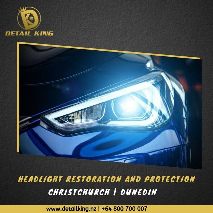 Paintless Car Dent Removal and Repairing Services