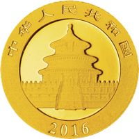 Buy Gold Coins, Bullion & Gold Bars For Sale | Gainesville Coins ®