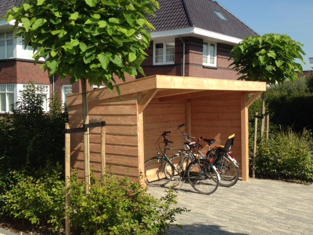 Citaten Over Fietsen : Beste ideeën over fietsen op pinterest
