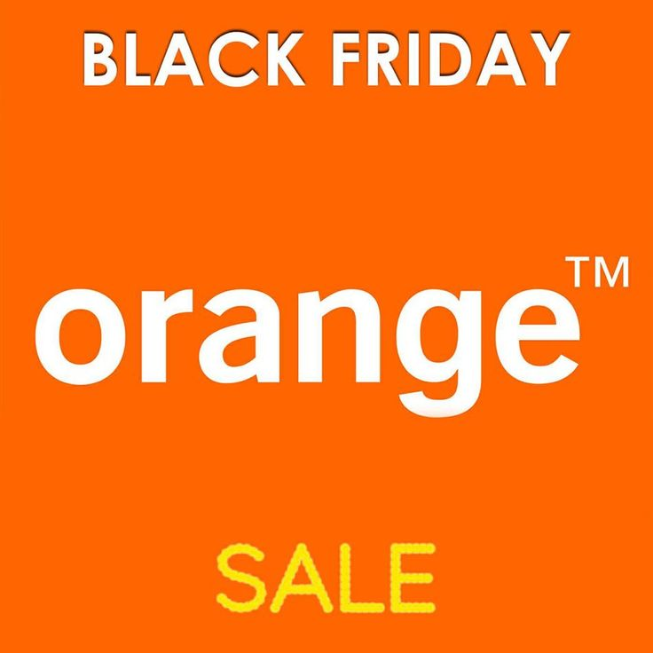 Orange Offers 4th - 25th November 2016 - http://www.olcatalogue.co.uk/orange/orange-offers.html