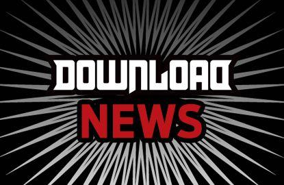 Download Festival 2014   Official Download Festival Website