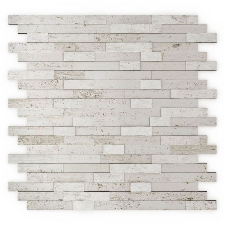 Best X10 Peel N And Stick Backsplash Tile For Kitchen: Best 25+ Home Depot Kitchen Ideas On Pinterest