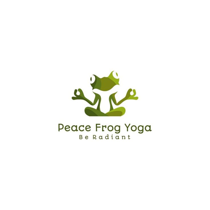 Best 25+ Yoga Logo Ideas On Pinterest