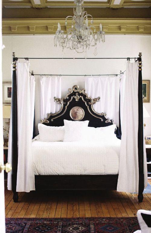 living room bedroom decorating ideas master bedroom like the drum chandelier bedroom design