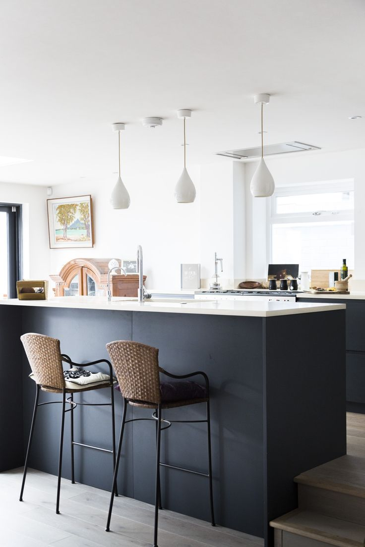 71 best images about kitchen on pinterest black granite for Kitchen ideas westbourne grove