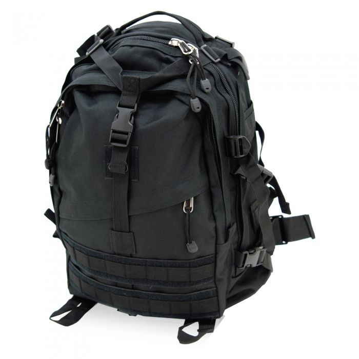 Recon Tactical Back Pack Duty Gear Sporting,Hunting Bags Packs Multi Pocket Ergo #ReconPack
