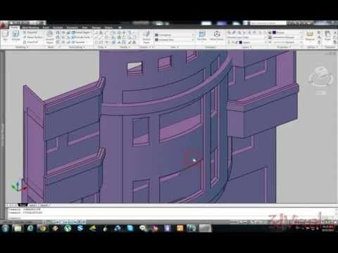 CAD file to Max and keep Curves