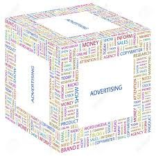 releaseMyAd manages Advertising & Branding Campaigns for Small & Medium Businesses in Visakhapatnam - India. Best Ad Agency for Newspaper,Radio,Cinema, Magazine.