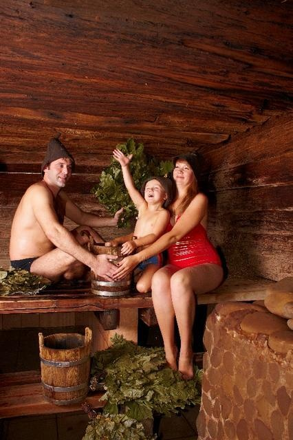centuries old tradition of bathing as a community to encourage interaction within our community, to promote a healthy, full lifestyle. the russian turkish baths.