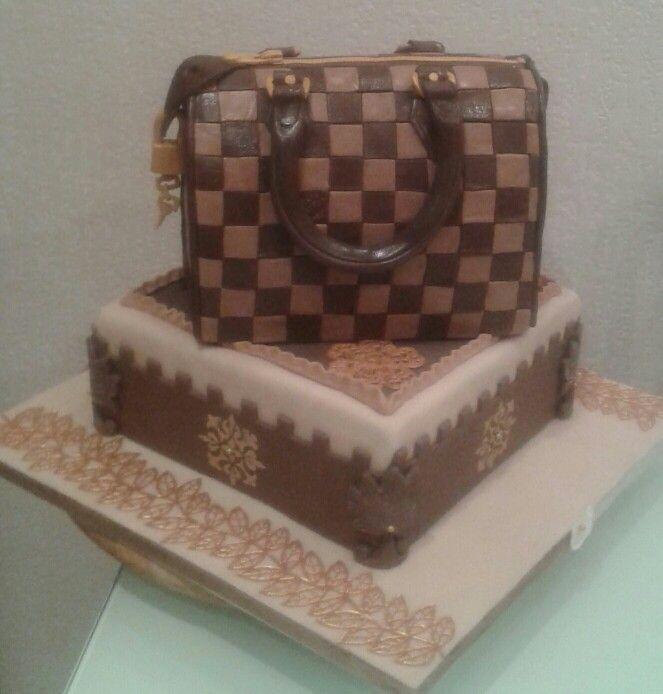 17 migliori immagini su cake design su pinterest torte for Decorazioni torte ninjago