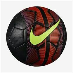 nike futbol topu