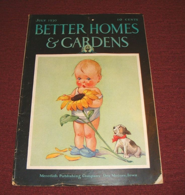 1000 images about better homes and gardens on pinterest Better homes and gardens july