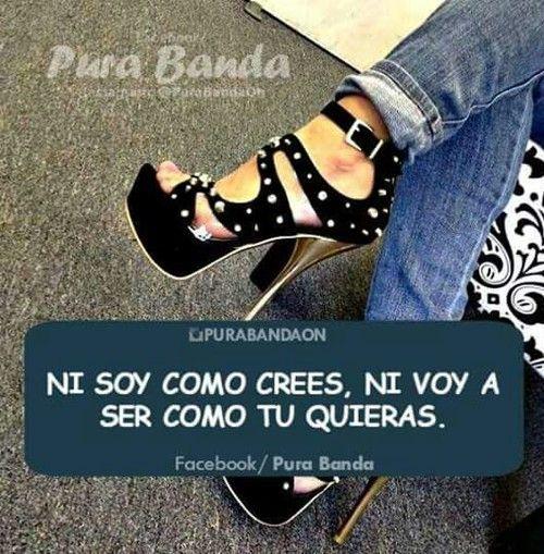 Frases vip❤☝