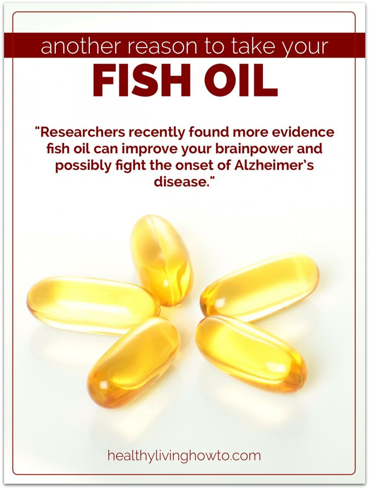 1000 ideas about fish oil benefits on pinterest hair for Fish oil for cooking