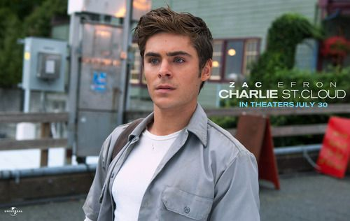 zac efron movie - Zac Efron Photo (13618635) - Fanpop