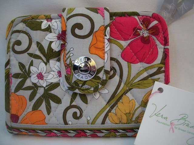 27 Best Images About May 15 Exclusively Vera Bradley