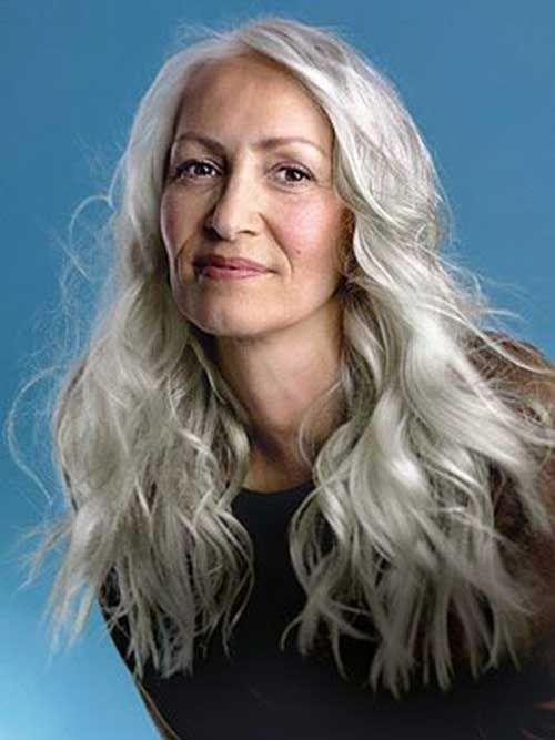39 Best Whisperlite Wigs Images On Pinterest  Wigs, Hair -4245