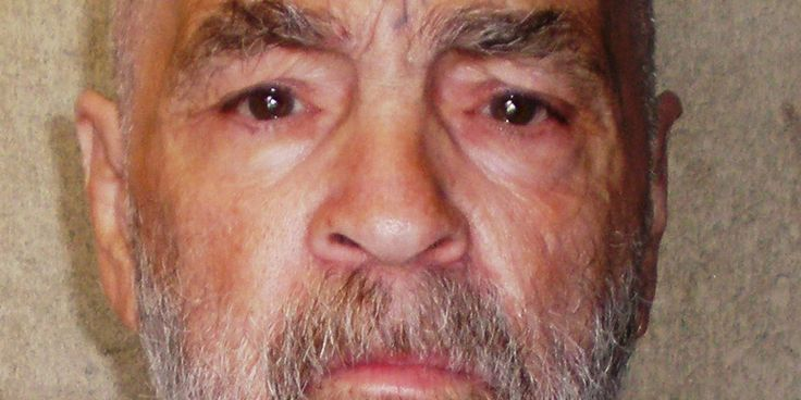 Author Daniel Simone's claim that Charles Manson's much younger fiancee only wants to marry him so she can put his corpse on display and charge people to see the infamous cult leader's dead body has been widely reported in recent days. But what h...