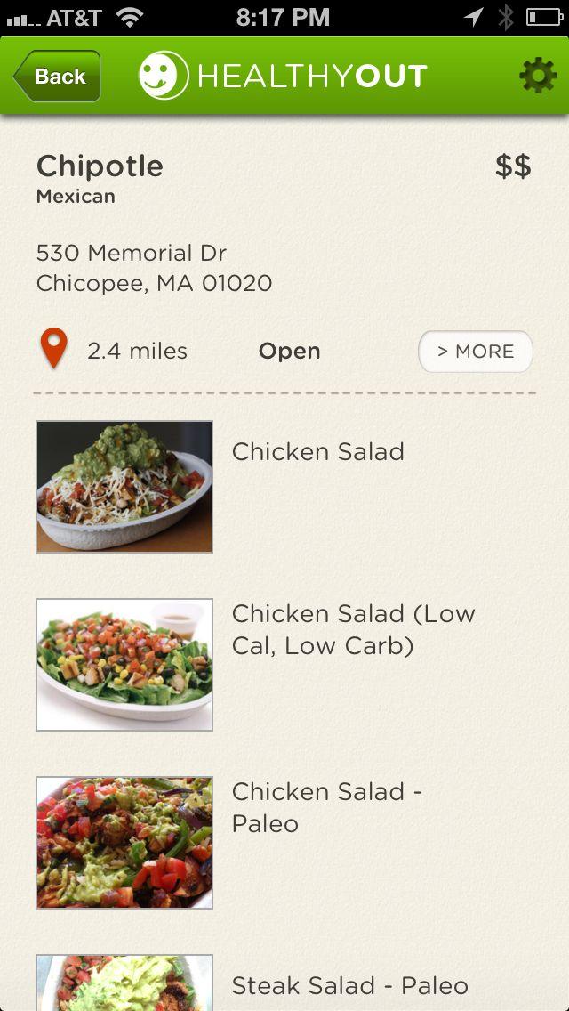 Best restaurants with gluten free options nyc