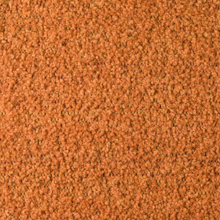Pixel 022 #wol #wool #vloerkleed #rug #interieur #interior