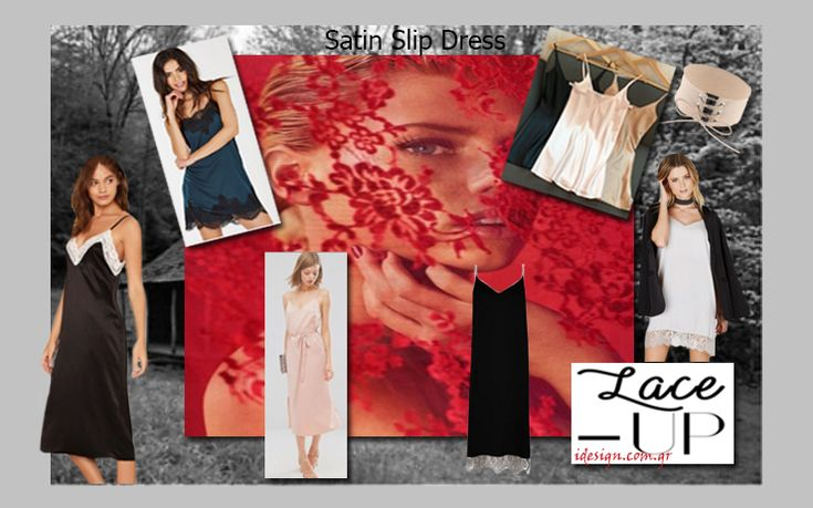 satin-slip-dress