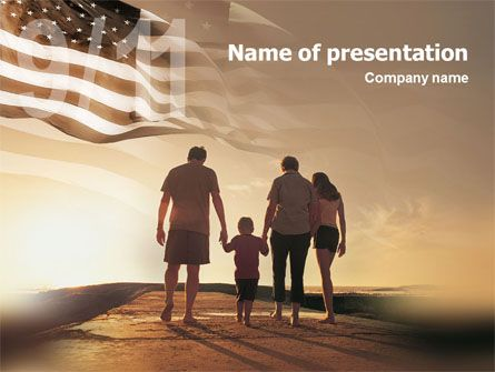 110 best free powerpoint templates images on pinterest day of infamy free powerpoint template toneelgroepblik Choice Image