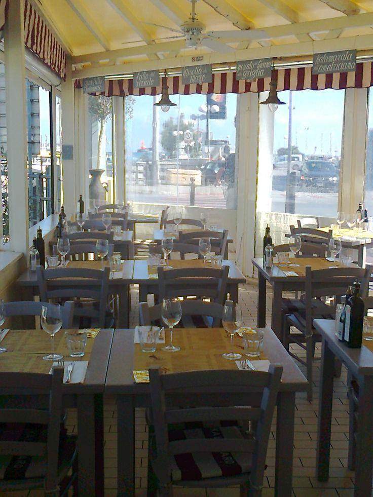 Kalamaro Fritto http://www.riccionesocialclub.it/locali/metti-sera-al-kalamaro