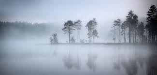 #Laahtanen #Mist #Mysterious #Lakemonster?