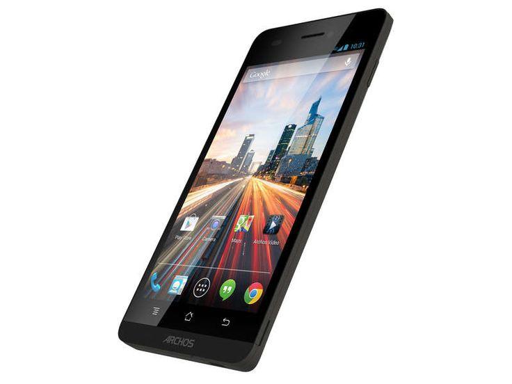 Smartphone Conforama promo smartphone, achat Smartphone ARCHOS 45 HELIUM prix promo Conforama 129.90 € au lieu de 149.90 €.
