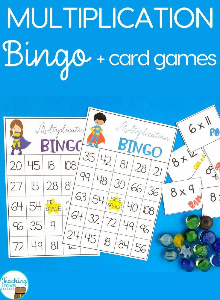 Best 25 math bingo ideas on pinterest my maths games for Cool math battle fish