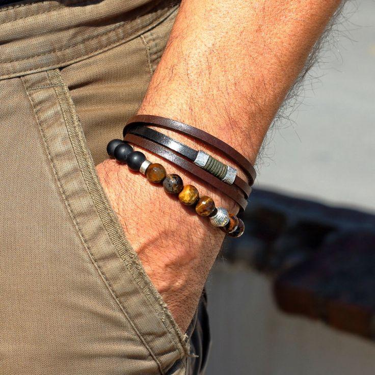 Armband Aus Jeans Selber Machen , 15 Best Anniversary T Images On Pinterest