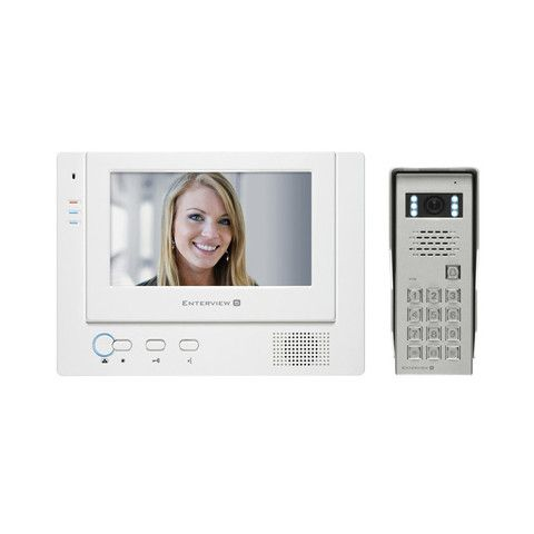 systems system video gira house mod home door intelligent entry doors proddetail