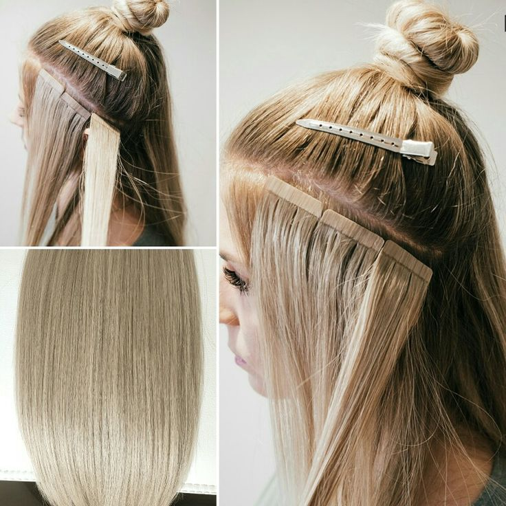 83 best kapello hair sw pre taped hair extensions 07715945559 tape in hair extensions taunton and exeter call me on 07715945559 for a free full consultation pmusecretfo Gallery