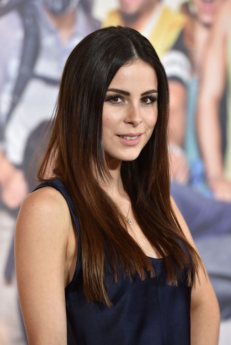 80 best images about lena meyer landrut on Pinterest   Grand prix, Mobile wallpaper and Search