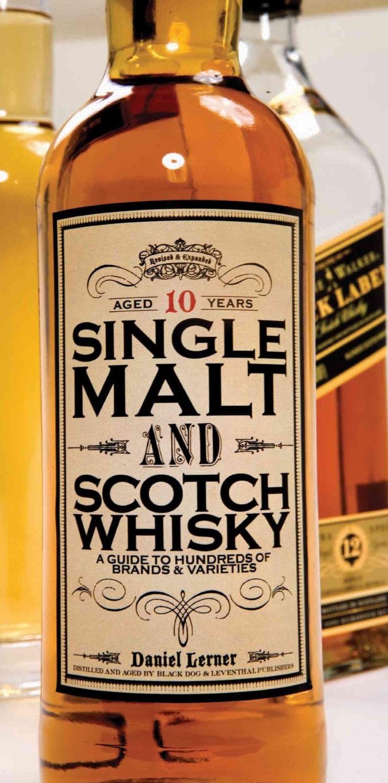 Single malt and more ingolstadt