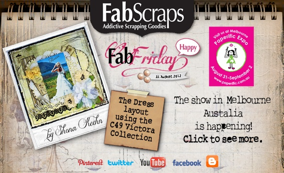 http://www.facebook.com/pages/FabScraps/112579348780638?ref=stream#!/photo.php?fbid=438430486195521=a.113886928649880.6822.112579348780638=1