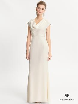 17 best ideas about pippa middleton bridesmaid dress on for Banana republic wedding dresses
