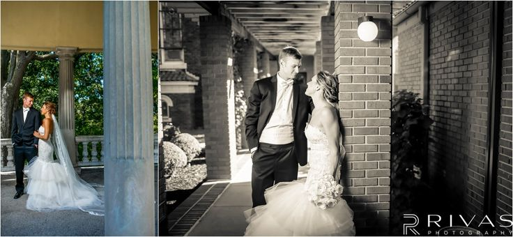 Annie & Jon's Classy Crown Center Wedding http://www.rivasphotography.com/annie-jons-classy-crown-center-wedding/?utm_campaign=coschedule&utm_source=pinterest&utm_medium=Rivas%20Photography&utm_content=Annie%20and%20Jon%27s%20Classy%20Crown%20Center%20Wedding