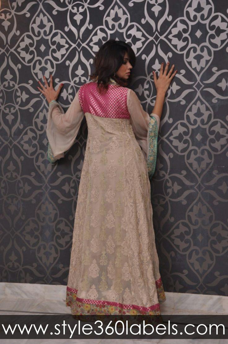 http://www.labelsestore.com/designer/rozina-munib/5696-rozina-munib-embroidered-chiffon-top
