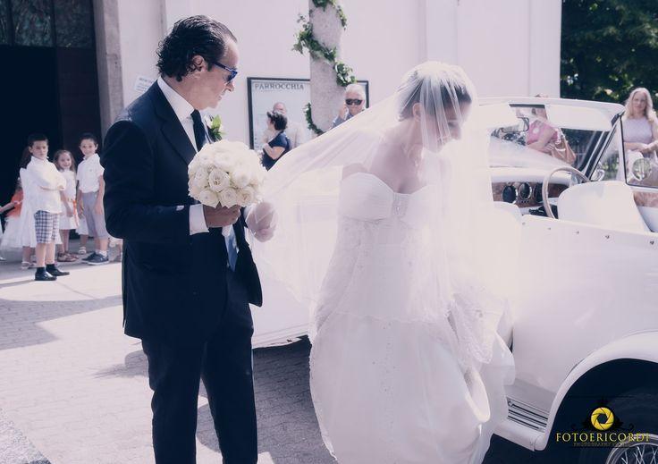 Reportage di matrimonio a Milano. wedding reportage in Italy.