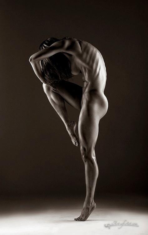 Body Art Yoga Body Art Pictures