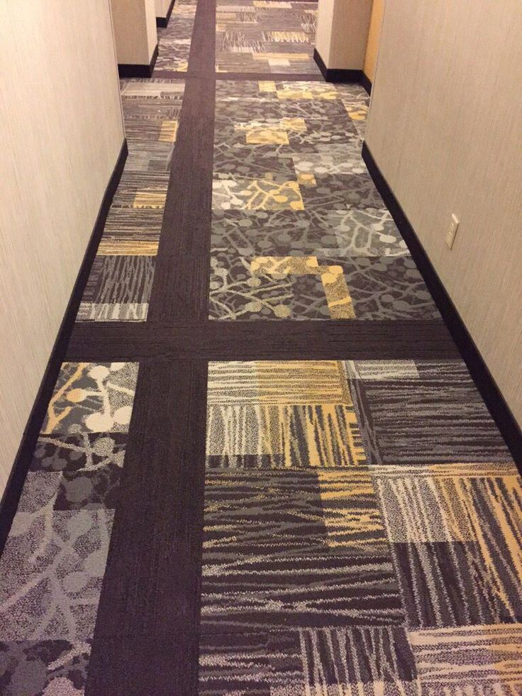 Best Discount Carpet Runners By The Foot タイルカーペット 床 カーペット 640 x 480