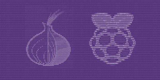Comment faire un routeur Wi-Fi DIY connecté à Tor avec un Raspberry Pi - Tech - Numerama