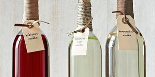Image result for infused vodkas