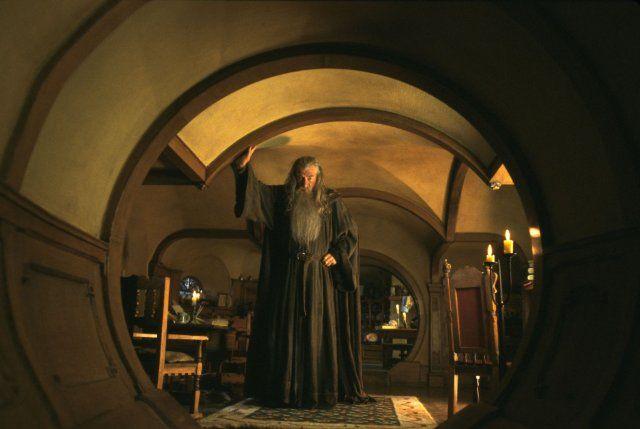 569 Best Home Sweet Hobbit Home Images On Pinterest