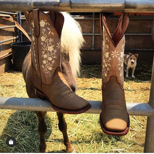 Cheap Cowgirl Boots Online
