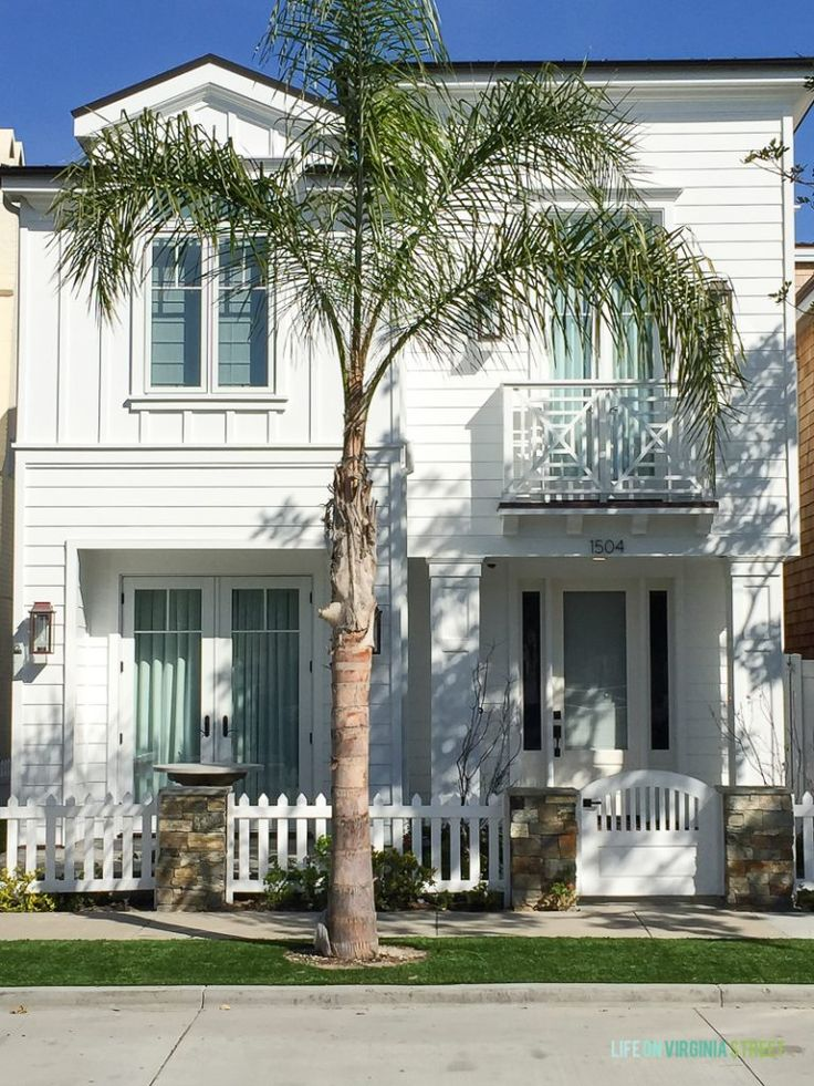 Travel Files: Montage Laguna Beach & Southern California - Life On Virginia Street